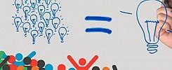 Incubadoras sociales universitarias: espacios transformadores de promoción del desarrollo socioeconó