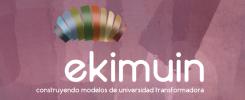 EMAÚS Fundación Social trabaja en favor de una Universidad transformadora y solidaria