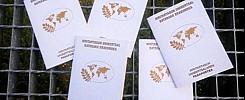 Emaus: Por una ciudadanía universal