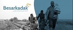 BESARKADAK, mucho más que un proyecto de acogida a personas migrantes en Gipuzkoa