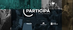 PARTICIPA: Encuentros improbables para la generación de vínculos y la inclusión social