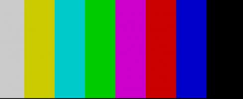 LAS TELEVISIONES CIRCULARES