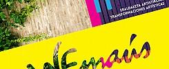 WEmaús : Intervenciones artísticas