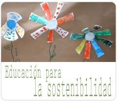 http://www.emaus.com/img/index_educacion.jpg
