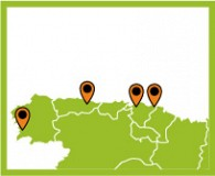 Mapa de Programas de Inclusión