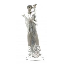 Figura de Lladró