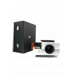 Proyector de diapositivas Agfacolor 50