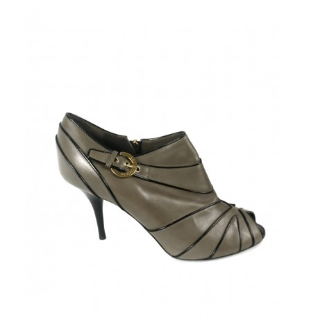 Sandalias Louis Vuitton mujer