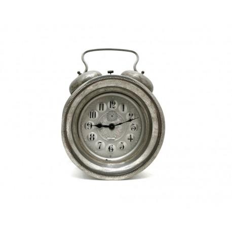 Reloj-despertador