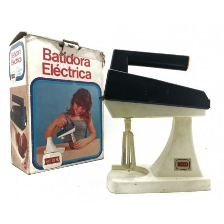 Batidora eléctrica Eureka