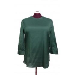Camisa Prada Linea Rosa