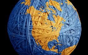 En Emaús la gestión del textil resulta un residuo Cero