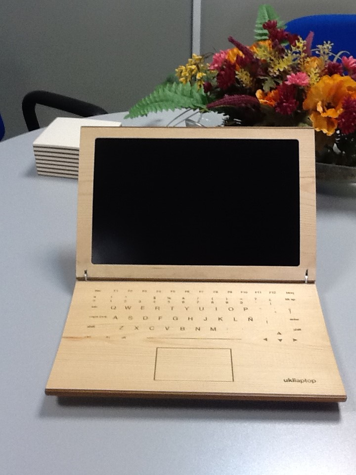 eco-tablet1