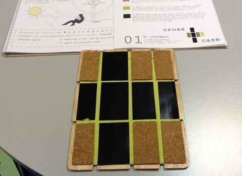 eco-tablet2