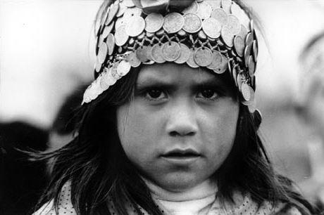 mapuche3